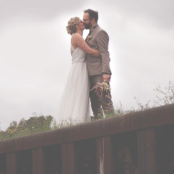 Home_Hochzeit